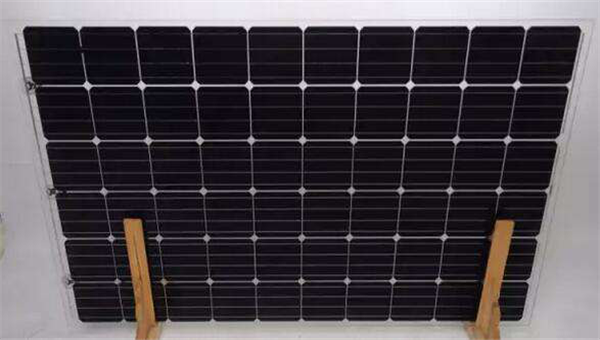 Is Bifacial Solar worth Further Research?