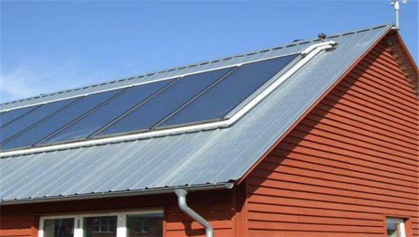 Is Metal Roofing Solar Photovoltaic Panels the Best?